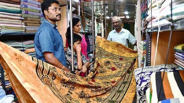 handloom-sector