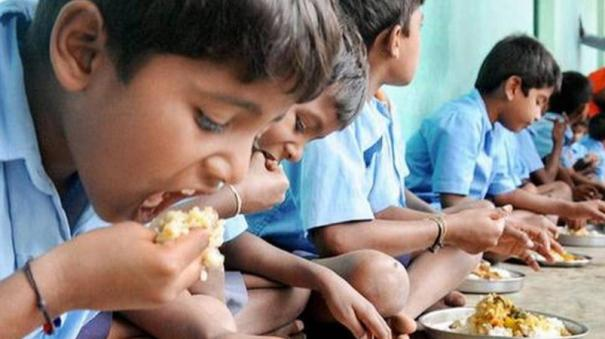 applications-invited-for-mid-day-meal-scheme-cook