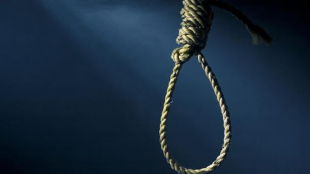 youth-commits-suicide-police-inquiry-on
