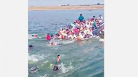 rajasthan-boat-accident