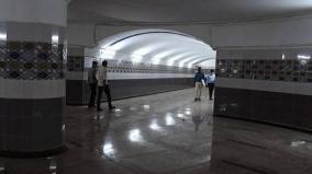 anna-subway