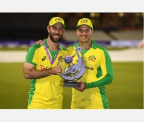 maxwell-and-carey-tons-set-up-australia-series-win-over-england