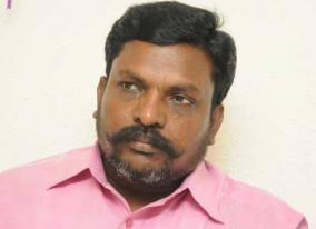 thirumavalavan-on-pmk