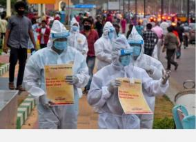 record-97-894-infections-pushes-india-s-covid-19-tally-to-over-51-lakh