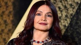 pooja-bhatt-concerned-about-people-who-are-too-battered-and-broken