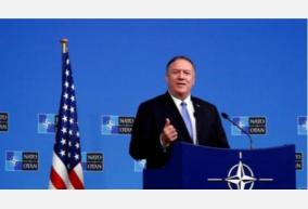 mike-pompeo-insists-united-states-to-enforce-un-sanctions-on-iran