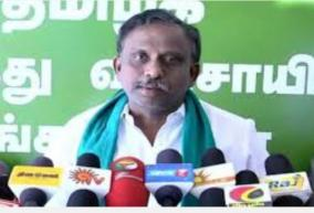agricultural-loan-again-through-the-co-operative-society-pr-pandian-thanks-the-chief-minister-of-tamil-nadu
