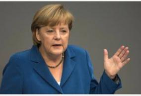 angela-merkel-congratulates-pm-modi-on-his-70th-birthday-calls-india-germany-to-work-together-to-overcome-pandemic