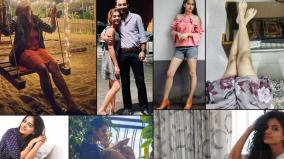 women-have-legs-say-mollywood-heroines