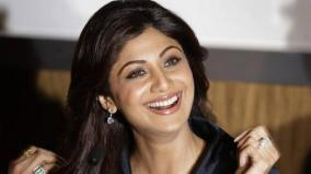 shilpa-shetty-refutes-sachiin-joshi-s-gold-scam-charge-against-her