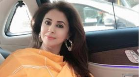 urmila-matondkar-finds-support-after-kangana-s-soft-porn-star-jibe