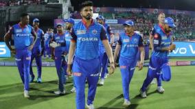 ipl-2020-delhi-capitals-strengths-and-weaknesses