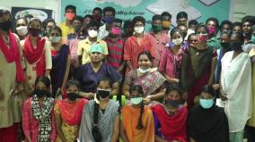 karaikudi-private-hospital-doctors-help-students-in-need