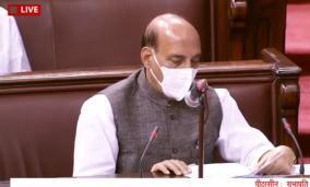 defence-minister-rajanth-singh