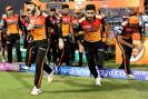 ipl-13-middle-order-a-concern-for-sunrisers-hyderabad