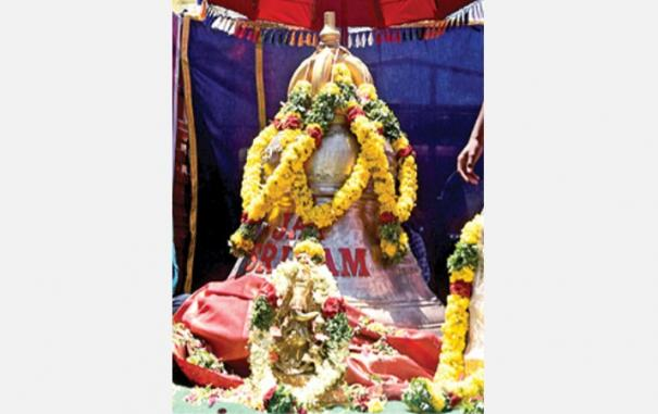 bell-for-ayodhya