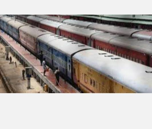 railways-to-rationalise-passenger-and-freight-fares