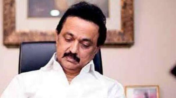farmers-issue-mk-stalin-slams-tn-government