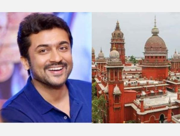 no-contempt-of-court-action-against-actor-surya-chief-justice-session-order