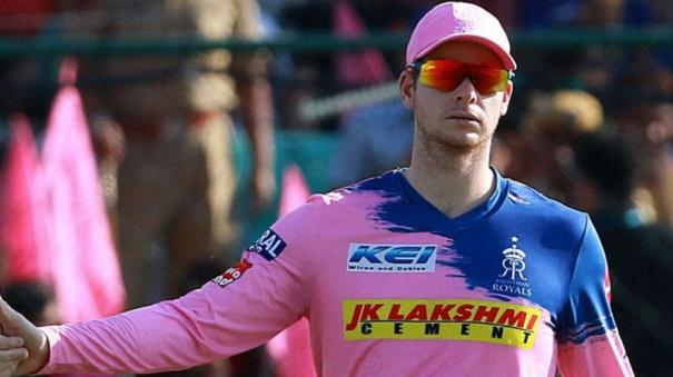 ipl-2020-lack-of-home-grown-match-winners-concern-for-rajasthan-royals