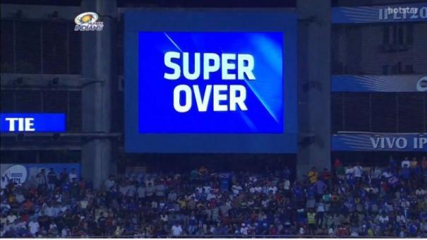 ipl-2020-best-super-over-batsmen-and-bowlers-for-each-team