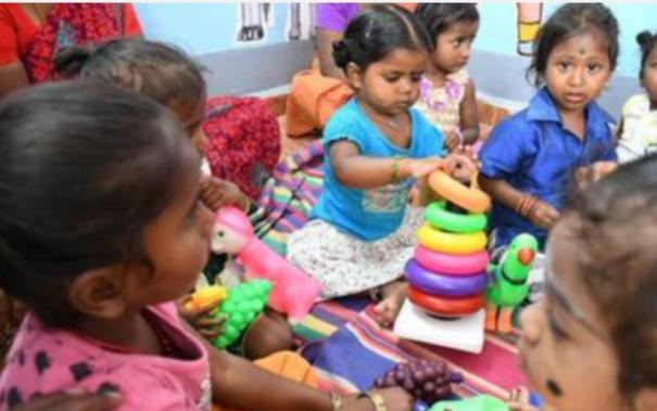 integrated-child-development-program