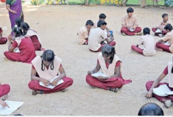 compulsory-mask-glove-if-desired-10th-11th-12th-class-sub-examination-guidelines-issued