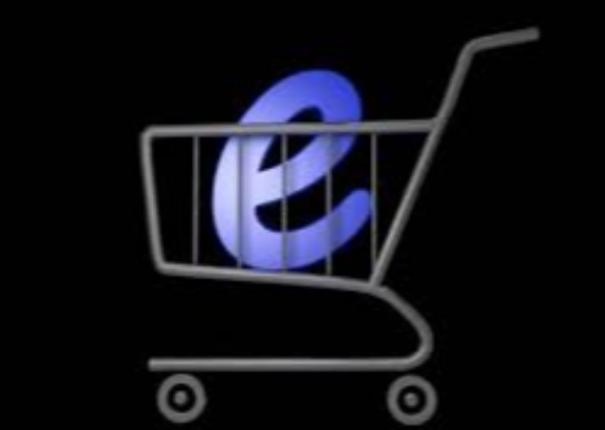 e-commerce-entities
