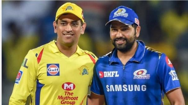 let-the-show-begin-glitzy-ipl-marks-start-of-indian-sporting-events-in-covid-times