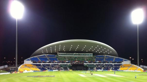 ipl-2020-sheikh-zayed-stadium-pitch-report-and-weather-conditions
