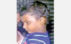 kidnapped-baby-rescued-in-chennai