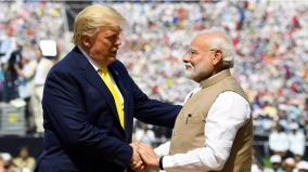 trump-lauds-pm-modi-as-great-leader-loyal-friend-on-his-70th-birthday