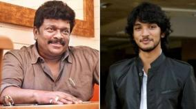 parthiban-and-gautham-karthik-join-hands