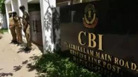 sathankulam-case-hc-seek-cbi-inquiry-status-report
