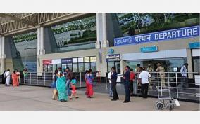 passengers-are-increased-in-madurai-airport