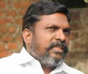 farmers-issue-thirumavalavan-slams-aiadmk-bjp