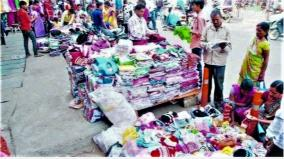 rs-1000-relief-for-street-vendors-those-who-are-not-yet-available-can-register-chennai-corporation-notice