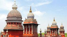 highcourt-on-idol-theft-case