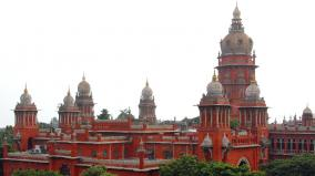 highcourt-order-on-medical-education