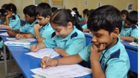 schools-in-meghalaya-delhi-goa