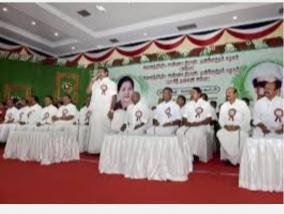 aiadmk-executive-committee-meeting-on-sep-28-ops-eps-joint-announcement