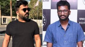 simbu-in-suseenthiran-direction
