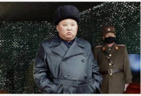 kim-jong-un-rejects-face-mask-shipment-amid-suspicions-they-were-made-in-south-korea