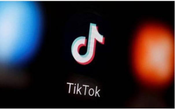 tik-tok-we-chat-ban