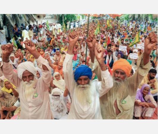 agri-ordinances-congress-farmers-india-bjp-modi