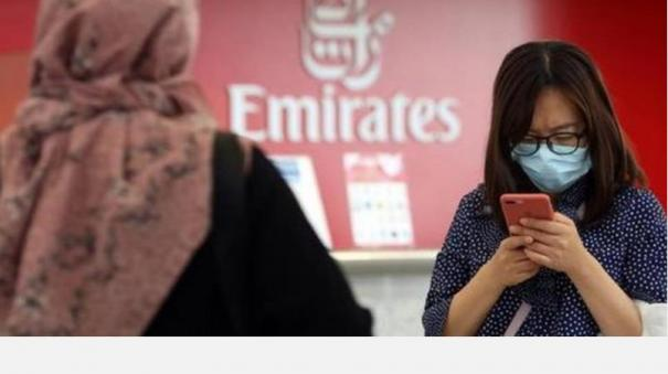 dubai-suspends-ai-express-flights-till-oct-2-for-bringing-passengers-with-covid-positive-certificates