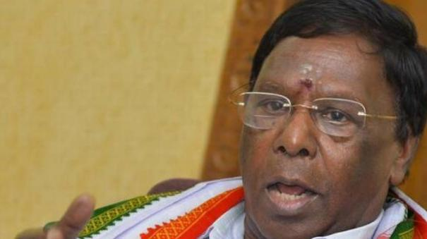puduchery-cm-narayanasamy-on-neet-exam