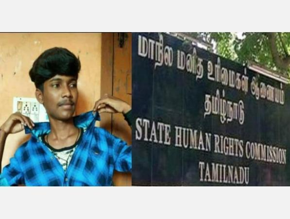 mysterious-death-of-student-taken-for-police-investigation-human-rights-commission-notice