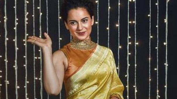 kangana-we-need-to-save-film-industry-from-various-terrorists