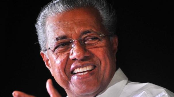 corona-patient-in-kerala-chief-minister-pinarayi-vijayan-interview